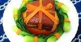 年菜禮物-東坡肉