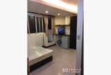 電梯刷卡管理優質套房出租