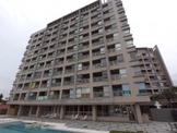頭城☼藍海~超低價衝浪屋☼~礁溪小許
