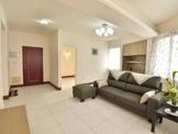 文山特區優質公寓