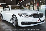 [上達汽車] BMW 520I 2019年 車況極佳 歡迎賞車