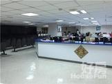 花蓮市中心指標頂級商辦,適SOHO貿易(房屋編號:CC036395)