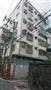 L12頂溪捷運靜巷美3房 (YS76067)