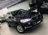 2015年 BMW X5 S-Drive35i 新款X5,實車在店,歡迎來店