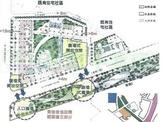 世紀鑫城4房雙車位 (DS27083)