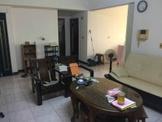 斗南市區優質公寓