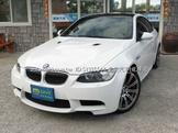 邁向全台最便宜 BMW  M3 E92 正09 純原廠 SAVE豐駿龍潭店