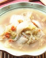 開陽白菜(7)