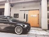 自售收藏車-- BMW E46 330CI 工作調派大陸 尋找愛車人士(可議)