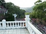 外雙溪景觀露台階梯別墅