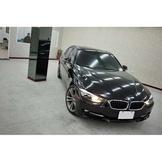 12 BMW 328