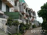 近楊梅市區雙車位別墅