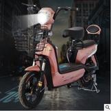 電動車 自行車 電瓶車 電動車廠家48v電動車成人