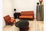 南京西路圓環品牌公寓可商登工作室:辦公室