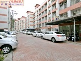 《中華大學》我最便宜收租四套房★元滿成家