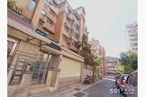 內湖捷運三房*前庭後院*平面車位