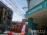 屋主自售套房-近市場、竹北車站、台元園區