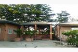 大庭院~愜意生活環境~鄰近台南塩水和新營