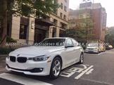 『耀星』BMW 328i Sport M3等級選配 史上最狂配備 錯過不再