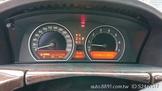 740LI自用車 車美 車主自售