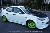 精品打造~Mazda3 2.0s**免保人免頭款 可全額貸款 本月購車現金折3萬