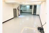 近捷運三和國中站-格局方正1、2樓