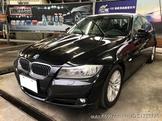 自售BMW E90 325LCI 黑頭引擎 車在北部