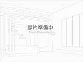 台中市西區精誠十三街 透天厝 精誠公益商圈日式簡約風透天