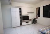 全新建案系統家具附全套廚具近車站