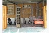 永寧捷運站1號出口旁一房一廳廉租