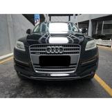 2008 AUDI Q7 售13萬 LINE:s87748 電話:0902-289-802 二手車 中古車 黃先生 奧迪