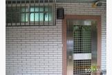 1樓獨立門戶,安全溫馨的獨立套房