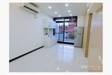 #綠意電梯兩房,近萬華車站/龍山寺