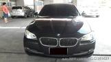 BMW520i 2012年6月出廠