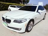 自售自家車 BMW528i 2000渦輪 實車實價 0938256068梁先生