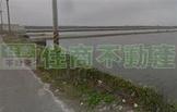 台西魚塭建地I (MS41916)