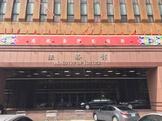 蘇揆上台第一波檢察長人事 蔡清祥:找有能力、年輕的