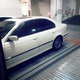 1998 BMW可試車出價談