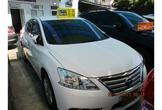 Nissan/日產 SENTRA 42萬 2014