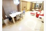 捷運海山站【精緻3房2廳】雙衛浴*大空間