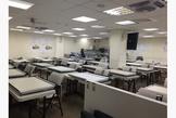 台中市辦公室、工作室、網拍倉庫、獨立教室