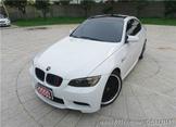 08 BMW 335CI M3套件 全段閥門排氣管 哈門套件 中文大螢幕