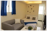北歐設計公寓,小廚房,近捷運