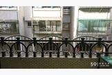 松山車站旁典雅3房2衛
