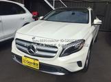 FB:華納汽車全額貸GLA250 4MATIC 全景 魚眼 電熱 HK 恆溫出清