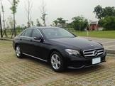 賓士/Mercedes-Benz:E200 多樣精選配備