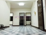 🌈鳳山火車站3樓公寓🌈