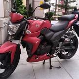三陽 T2 2012 250cc