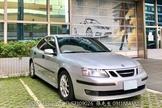 正2004年 Saab 9-3  Arc  4D  天窗  一手車庫美車