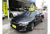 Subaru/速霸陸 IMPREZA 83萬 2017